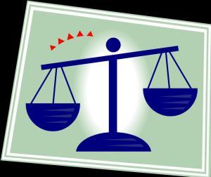 Hukum Memanfaatkan Barang Gadaian Menurut Empat Madzhab
