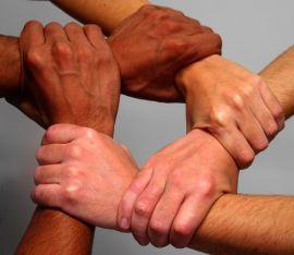 persatuan
