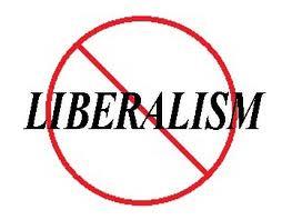 syahwat liberal